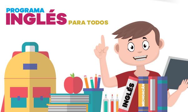 ingles_para_todos